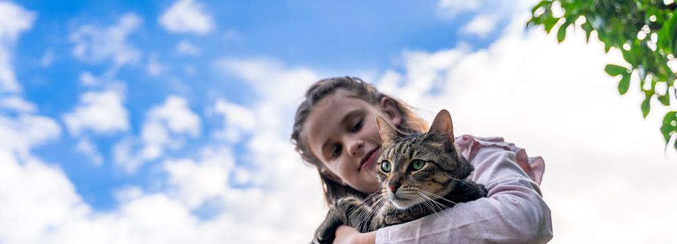 Cat-in-girls-arms-outside-sky.jpg