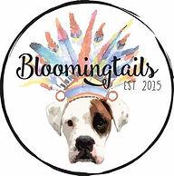 Bloomingtails LOGO.jpg