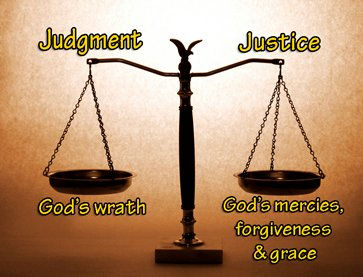 gods-scales-of-justice.jpg