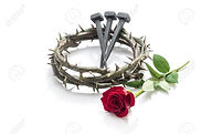 56966124-jesus-christ-crown-of-thorns-na