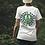 Thumbnail: Smoke More T-Shirt