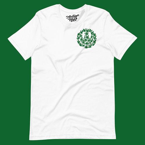 Smoke More T-Shirt
