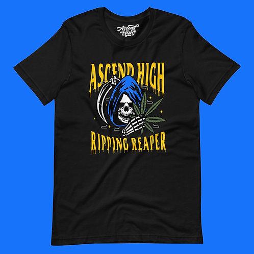 Ripping Reaper T-Shirt