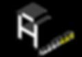 Logo_PNG-02.png