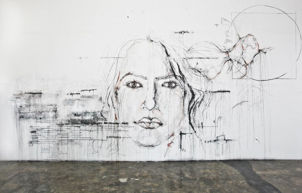 Time & Space Matter | Shamma AlAmri