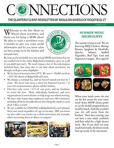 Client Newsletter_Summer 2018 First Page