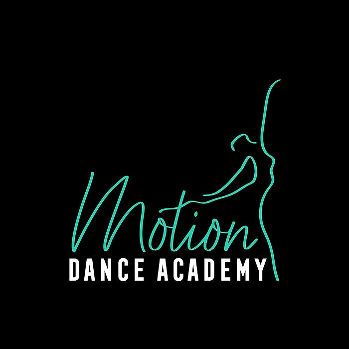 ROUND Logo Green.png