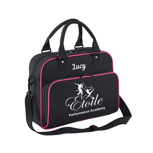 Junior Medium Dance Bag