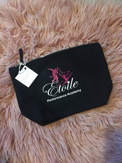 Etoile Makeup/Accessory Bag
