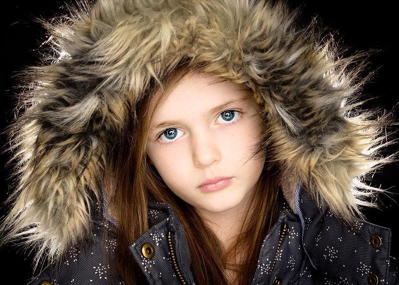 talent model casting agent