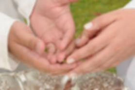 Celebrante de casamento, cerimonialista, casamento celta, mestre de cerimônia