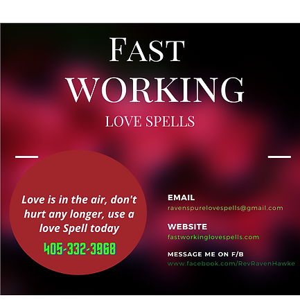 Fast working love spells.png