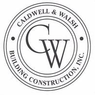 caldwell and walsh .jpg