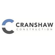 cranshaw construction .png
