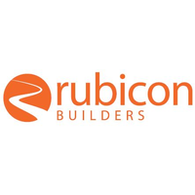 rubicon builders.png