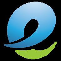 Energy-Source-logo-iso.png