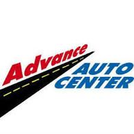 advance auto center.jpeg