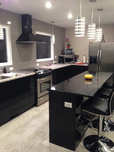 kitchen1.2.jpeg