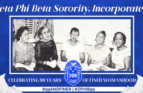 Happy Founders' Day Zeta!