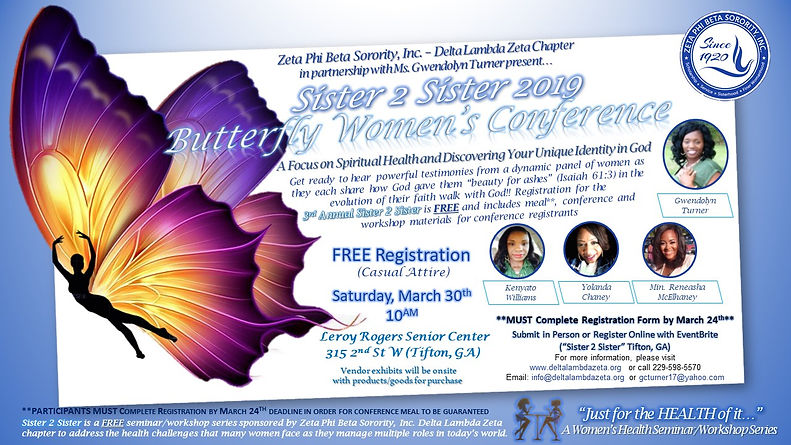 S2S Butterfly Conference 3.30.2019_FINAL