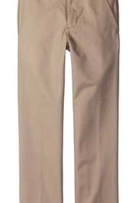 Universal Khaki U648 Stretch Pants