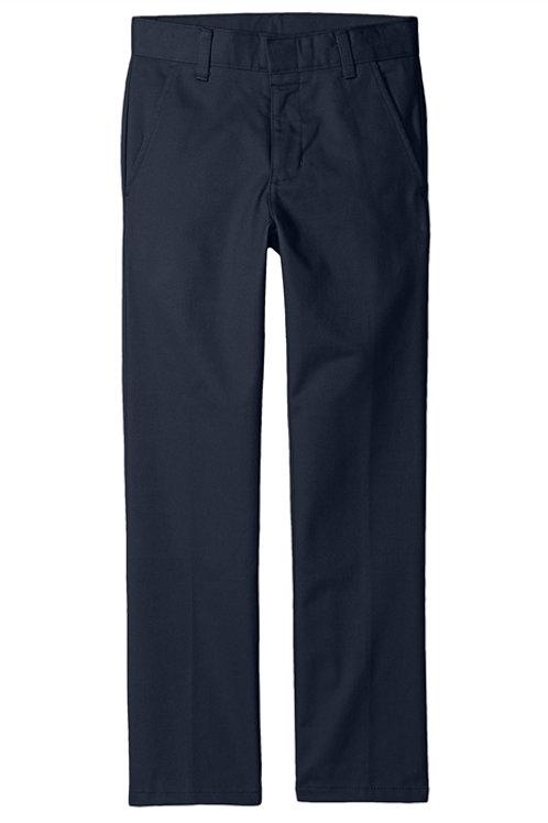 Universal U648 Navy Stretch Pants