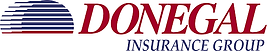 Donegal Insurance Group Website Link