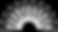 Gray Beiler Logo.png