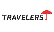 Travellers Website Link