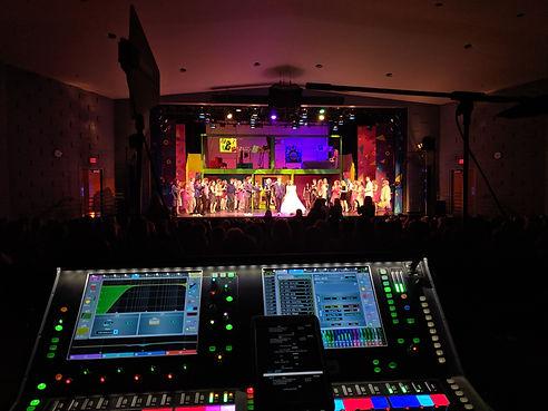 The Wedding Singer at AHS.jpg