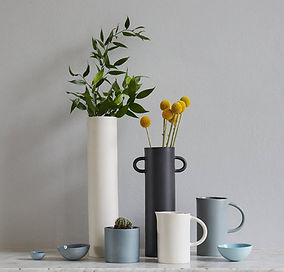 original_cylindrical-vases-with-handles.