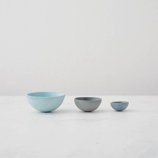 original_handmade-nesting-bowls-for-jewe