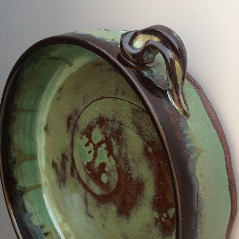 Dish detail_1