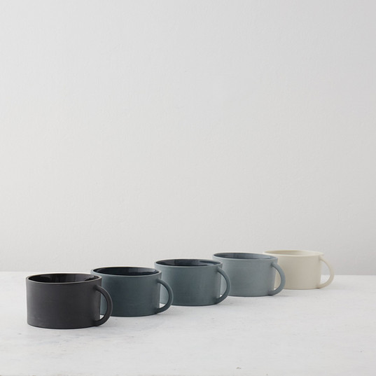 Georgie-Scully-Ceramics-tonal-spectrum-l
