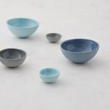 Georgie-Scully-Ceramics-26.3.1834315_120