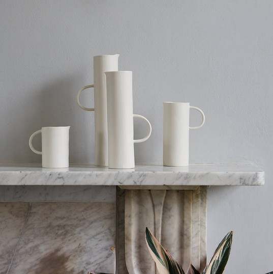 original_cylindrical-white-jug (1).jpg
