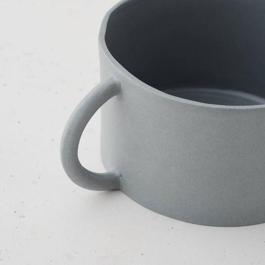 original_greyscale-spectrum-shallow-mug.