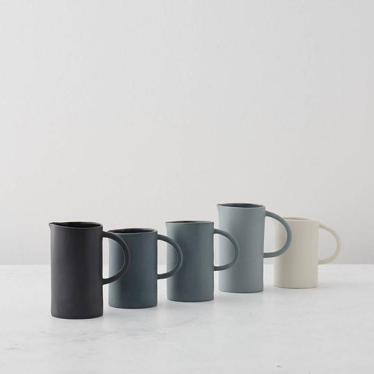 original_small-greyscale-spectrum-jug.jp