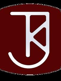 TKJ12.png