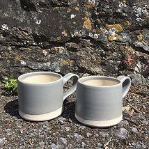 Village Pottery 3.jpg