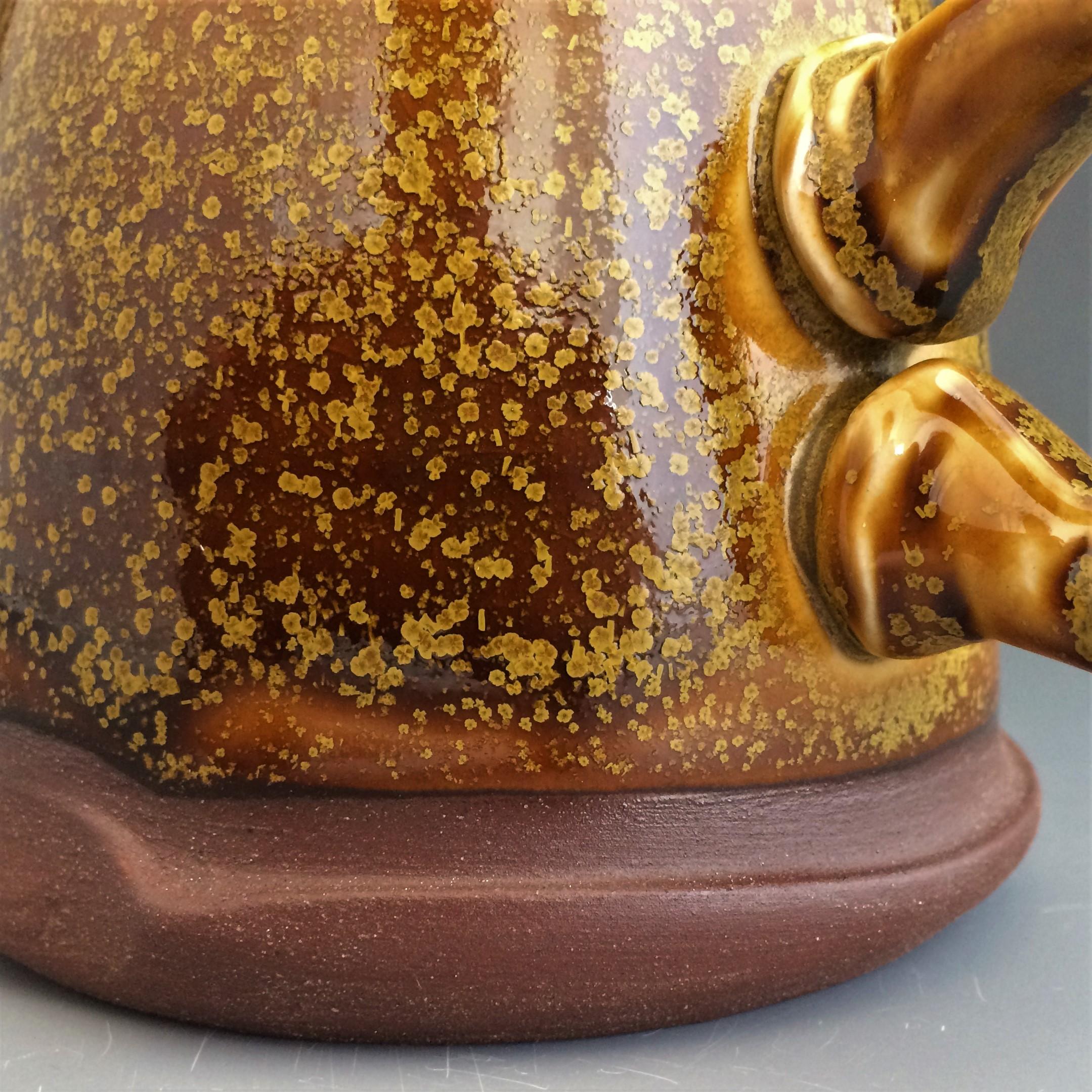 Mug detail_1