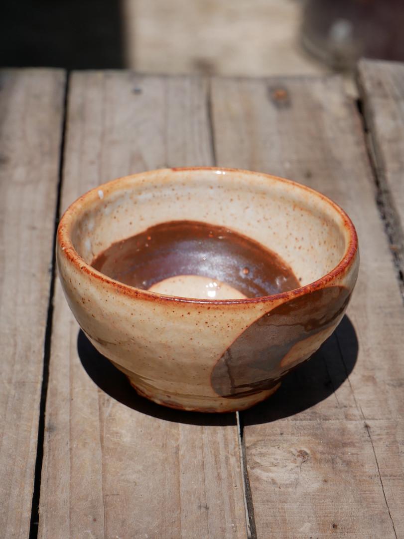 Jw14 tea bowl.jpg