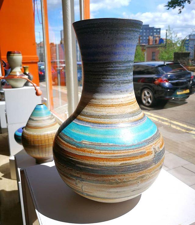 _craigeylesceramics vessel
