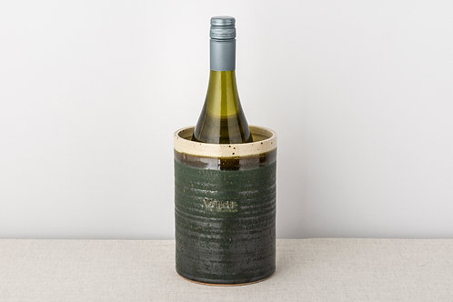Wine cooler | The Village Pottery