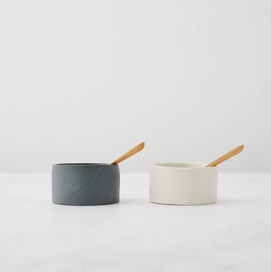 original_salt-and-pepper-bowls.jpg