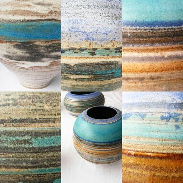 Craig Eyles Ceramics, _craigeylesceramic