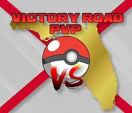 Victory Road PvP