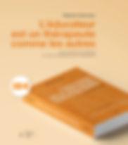 livre stephane.jpg