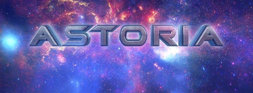 Astoria Title Promo.jpg