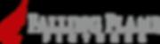 New FFP Red Logo Horizontal Transparent